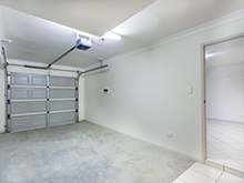 Trust Garage Door Rowland Heights, CA 626-500-0402